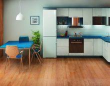 A karcolás eltávolítása a hűtőszekrényből: a hasznos tippek megjelenésének megelőzése